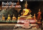 Buddhas Deep in the Rock 2018