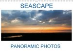 Seascape Panoramic Photos 2018