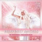 Heavenly Angels 2018