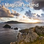 Magical Ireland 2018