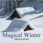 Magical Winter Impressions 2018