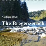 Austrian Jewel - the Bregenzerach 2018