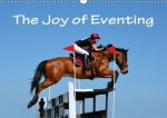 Joy of Eventing 2018