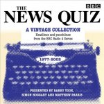 News Quiz: A Vintage Collection