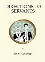 Directions to Servants