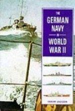 German Navy in World War II
