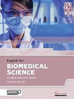ENGLISH FOR BIOMEDICAL SCIENCES