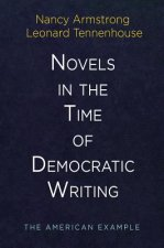 NOVELS IN THE TIME OF DEMOCRAT