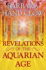 REVELATIONS OF THE AQUARIAN AG