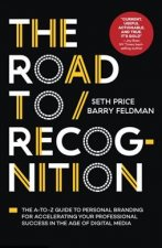 ROAD TO RECOGNITION