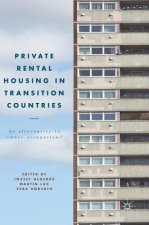 Private Rental Housing in Transition Countries
