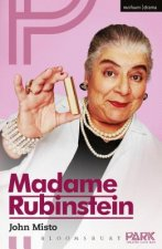 Madame Rubinstein