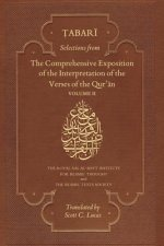 Selections from the Comprehensive Exposition of the Interpre