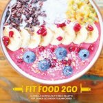 FIT FOOD 2GO