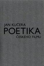 Poetika českého filmu