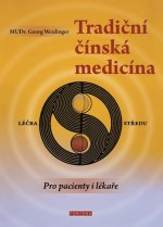 Tradiční čínská medicína