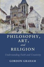Philosophy, Art, and Religion