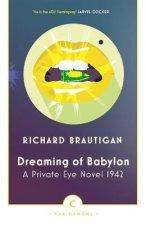 Dreaming of Babylon
