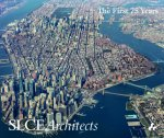 SLCE ARCHITECTS LLP