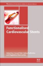 FUNCTIONALISED CARDIOVASCULAR
