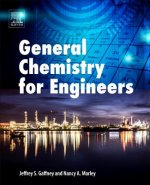GENERAL CHEMISTRY FOR ENGINEER