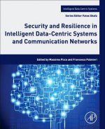 SECURITY & RESILIENCE IN INTEL