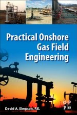 PRAC ONSHORE GAS FIELD ENGINEE
