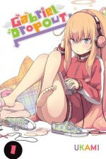 Gabriel Dropout, Vol. 1