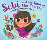 SEBI & THE LAND OF CHA CHA CHA