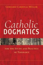 CATH DOGMATICS FOR THE STUDY &
