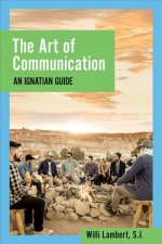 ART OF COMMUNICATION SECOND ED
