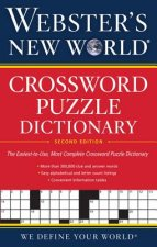 WEB NEW WORLD(R) CROSSWORD PUZ