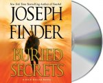 BURIED SECRETS               D