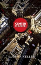 CENTER CHURCH              25D