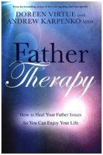 Father Therapy