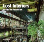 Lost Interiors