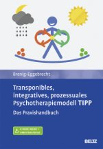 Transponibles, integratives, prozessuales Psychotherapiemodell TIPP