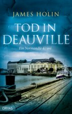 Tod in Deauville