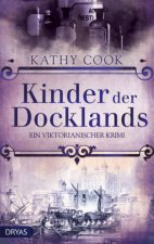 Kinder der Docklands
