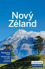 Nový Zéland (Aotearoa)