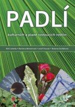 Kniha Padlí