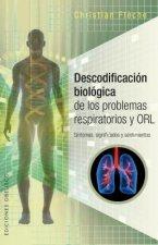 Descodificacion Biologica de Los Problemas Respiratorios