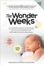 WONDER WEEKS 5/E