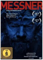 Messner/Soft, 1 DVD