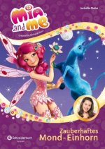 Mia and me - Staffel 3, Band 04