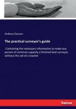 The practical surveyor's guide