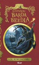 Rozprávky Barda Beedla