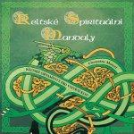 Keltské spirituální mandaly