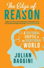 Edge of Reason