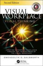 Visual Workplace Visual Thinking